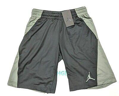 Reebok Knit Short Herren Shorts Pants Sporthose Camo Training