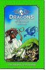 Dragons of Romania Book 1 an Unnatural History by Charlie Rose Dan Peeler