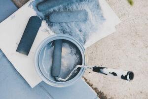 Details zu Fliesenlack Fliesenfarbe Lack Fliesen Wand Streichen Boden Bad  Küche Decklack✅