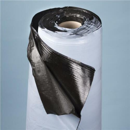 DryFix Bitubond 3000 Self Adhesive Tanking Membrane