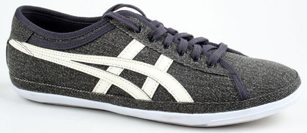 Asics Schuhe Biku DNM schwarz/Weiß schwarz/Weiß schwarz/Weiß 9794fa