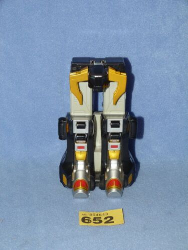 Power Rangers Wild Force DX Megazord zords Pick One Isis kongazord predazord 2