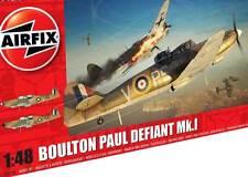 Airfix Boulton Paul Defiant Mk.I 1940 No.II 264 Modell-Bausatz 1:48 NEU OVP kit