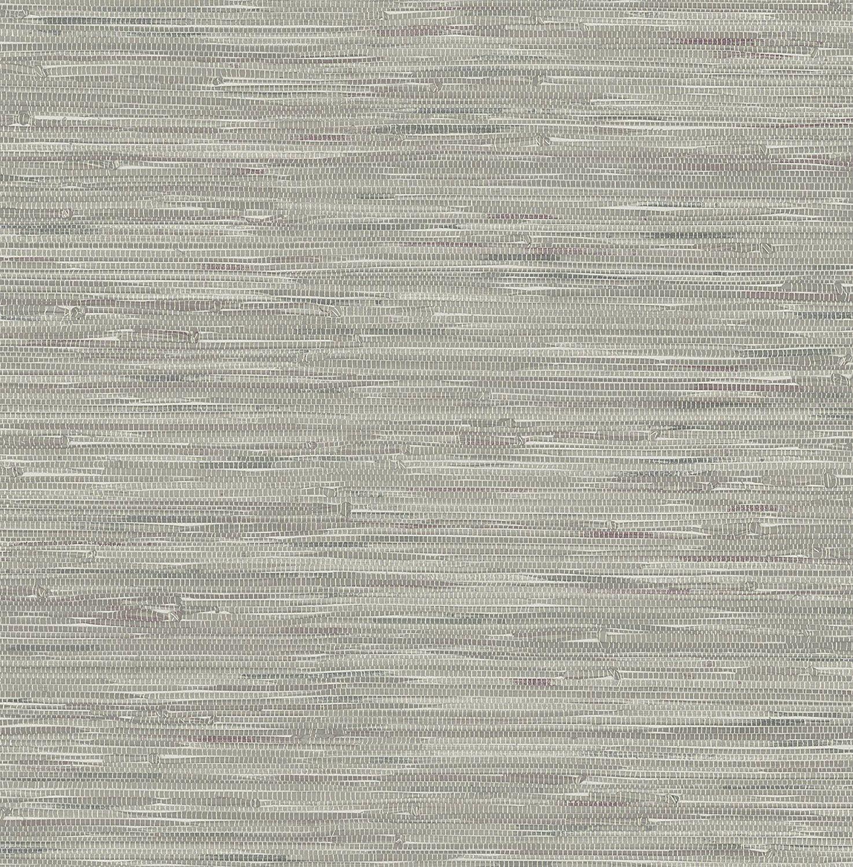 Fd22268 - grey Grastapete Design Tapete
