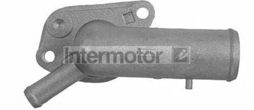 Intermotor Thermostat 75634 remplace 7723325,7723325TH6250.87J,820150