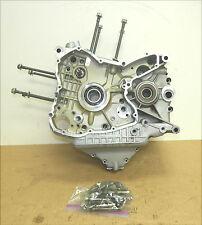 Engine Cases Crankcase Halves Ducati 1098/1098S Superbike/Streetfighter