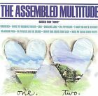 Assembled Multitude by The Assembled Multitude (CD, Nov-2008, Wounded Bird)