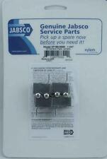 Jabsco 37180-0000 Water Pump Vibration Pad Kit 3136