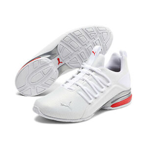 PUMA-Men-039-s-Momenta-Ripstop-Training-Shoes