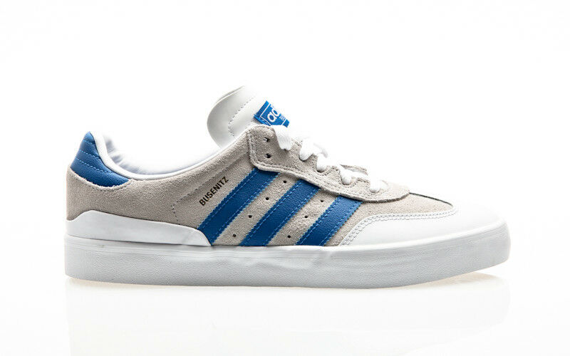 Adidas Skateboarding Busenitz VULC Schuhe Men Sneaker Herren Skate Schuhe VULC f6b727