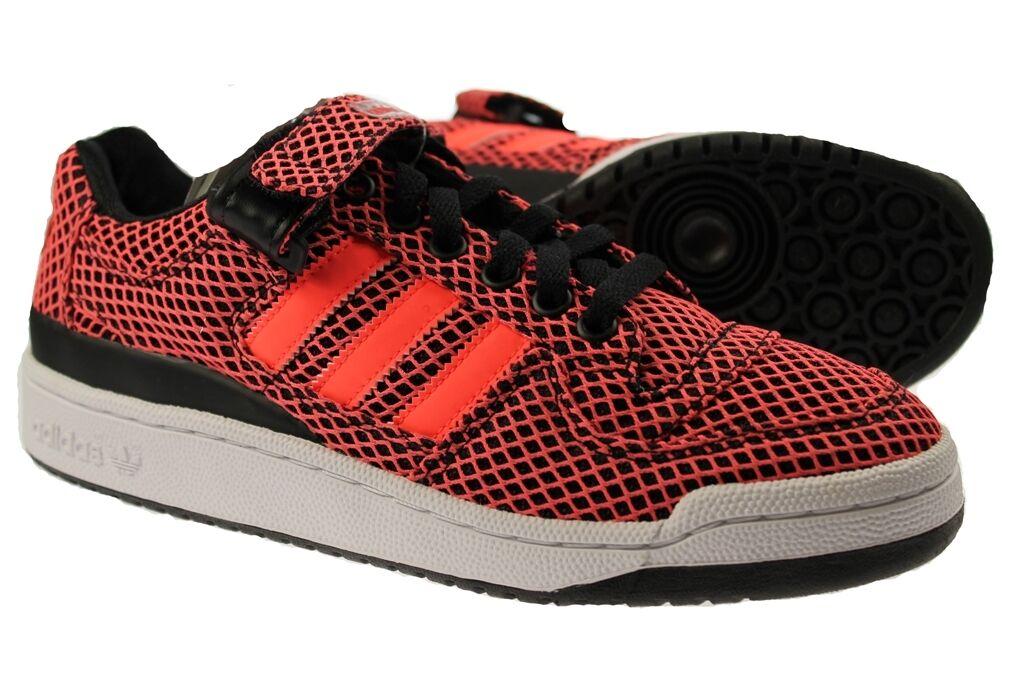 ADIDAS FORUM LO RS Zapatillas Hombre GB Size 8-11 g44970