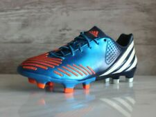 adidas Predator Football BOOTS Size 6