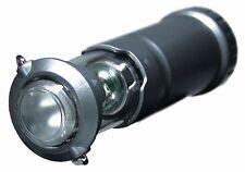 LiteXpress Standlampe Lampe Camp 101, 1 Nichia-Hochleistungs-LED 787300