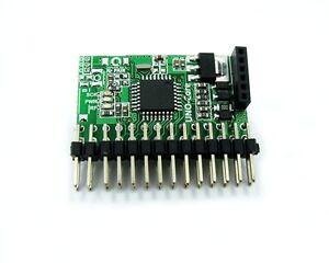 10x-Massduino-UNO-Core-MD-328D-Mini-Module-R3-Onboard-LDO-for-Arduino-Relay-DAQ