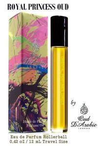 Royal-Princess-Oud-12-Ml-Puro-Aceite-De-Perfume-alternativa-De-Calidad-Premium-Caja-de-venta-al-por