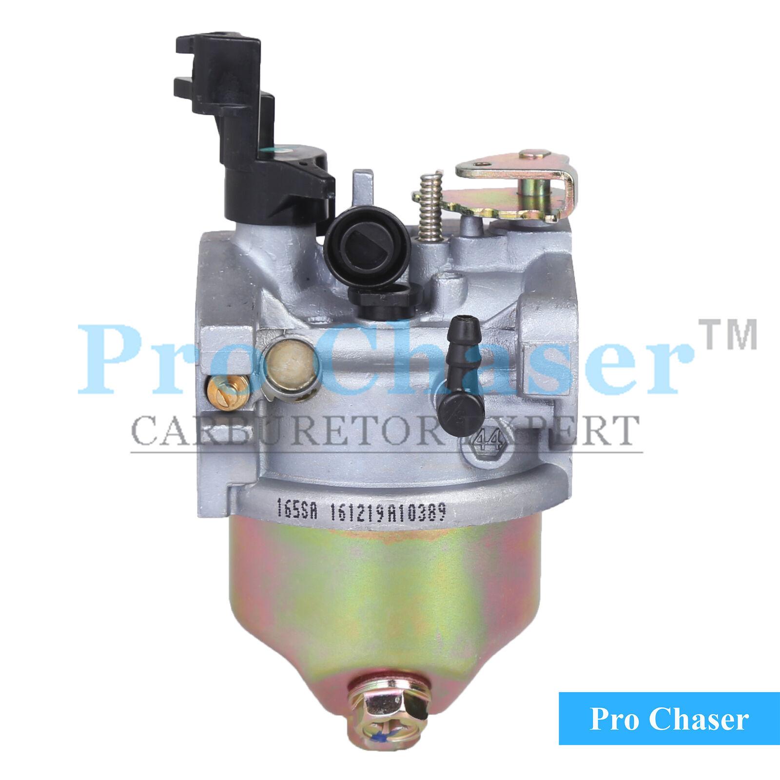 "Carburetor For Craftsman 26/"" 208cc EZ Steer Snowblower 247.88691 31AM53TF799"