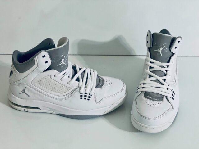 Nike Air Jordan Flight 23 Shoes Mens Sz
