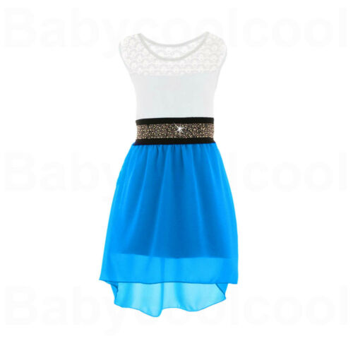 Für teenager kleider blau festliche Festliche Kleider