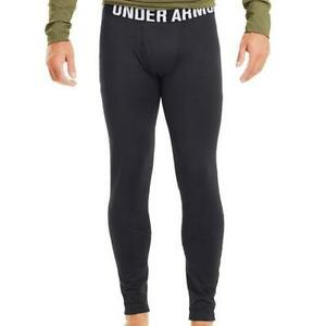 98ea91317805ed Image is loading Under-Armour-1244395001-Men-039-s-Coldgear-Infrared-