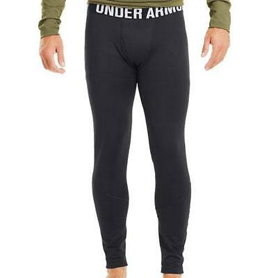 Under Armour UA Men/'s Coldgear Tactical Infrared FITTED Leggings Winter 1244395