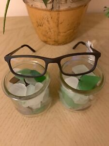 Foster-Grant-Readers-Advanced-Reading-Glasses-Helps-Reduce-Harmful-Blue-Light