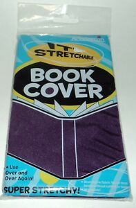 IT-039-S-ACADEMIC-One-Size-Fits-Most-Stretchable-Books-Cover-Reuse-amp-Washable-G