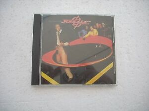 RAY-PARKER-and-RAYDIO-TWO-PLACES-AND-THE-JAPAN-CD-opened