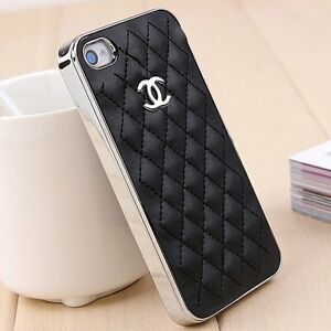 chanel iphone case price