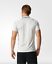 adidas-Mens-Tiro-17-POLO-SHIRT-BQ2628 thumbnail 5