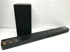 LG-SKM5Y-Wireless-Soundbar-With-Hi-Res-Audio