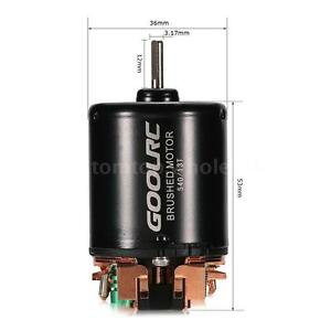 GoolRC-540-13T-Brushed-Motor-for-1-10-RC-Car-V9X7