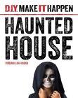 Haunted House by Virginia Loh-Hagan (Hardback, 2016)