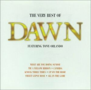 Tony-and-Dawn-Orlando-The-Very-Best-Of-Featuring-Tony-Orlando-CD