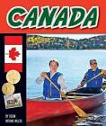 Canada by Susan Hoskins Miller (Hardback, 2015)