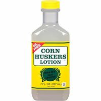 Corn Huskers Heavy Duty Oil Free Hand Lotion 7 Oz - 1, 2, 3, 6 Or 10 Pack