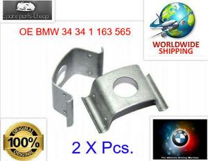 BMW-E30-E34-E36-E46-E39-E60-E63-Brake-Hose-Retaining-Spring-34341163565