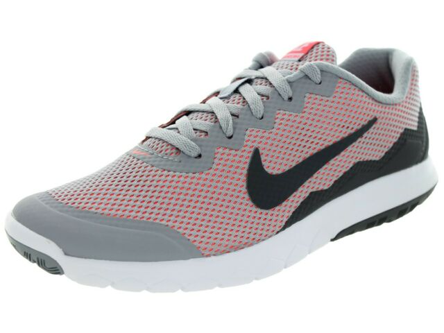 cd7bc3ecd31e Nike Women s Flex Experience RN 4 Running Shoe 6 for sale online