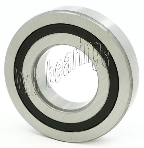 CSK30 One way Bearing Sprag//Clutch Freewheel Backstop