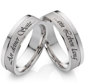 2-Eheringe-Partnerringe-Verlobungsringe-individueller-Lasergravur-E924