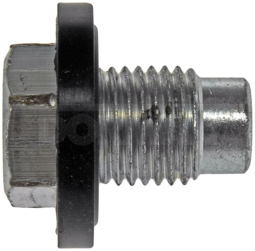 Boxed Dorman 090-098 Engine Oil Drain Plug-Oil Drain Plug