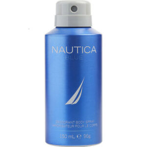 NAUTICA-BLUE-DEODORANT-BODY-SPRAY-5-0-oz