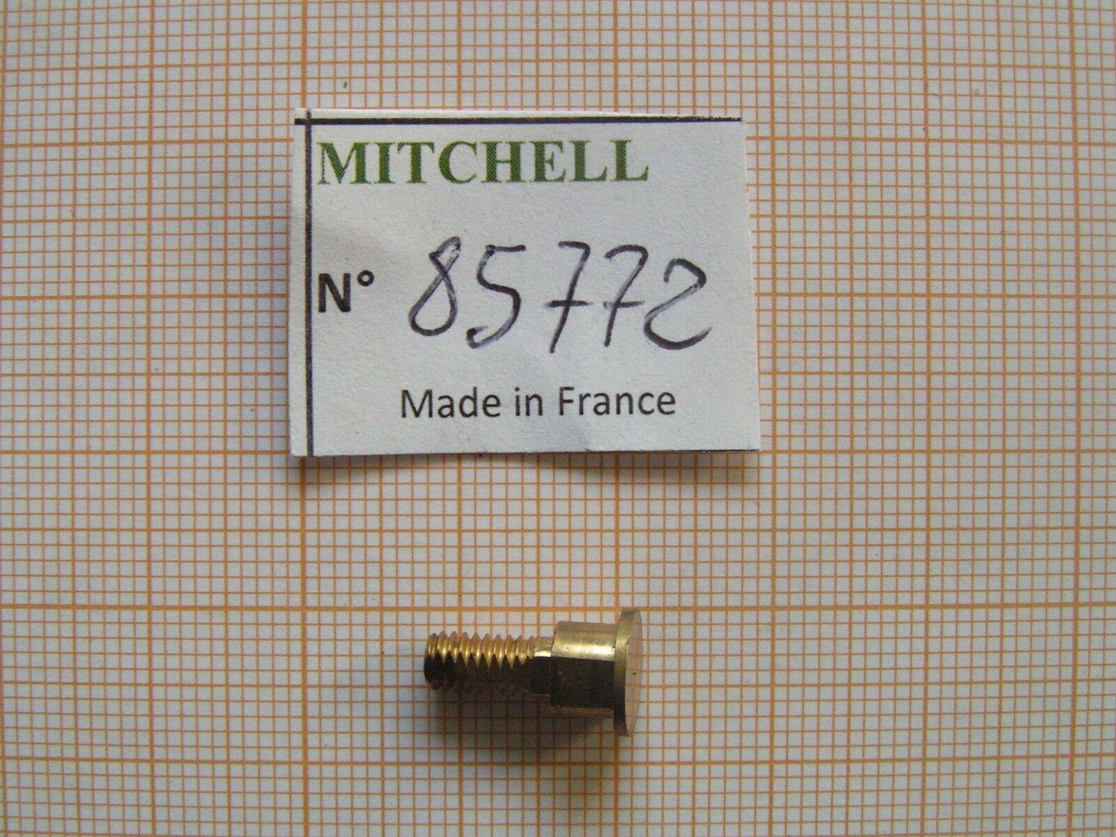 KIT PIGNON MOULINET MITCHELL ORCA 7000 SCPRO MULINELLO CARRETE REEL PART 181721