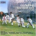Various Artists - King Northern Soul, Vol. 3 (2012)