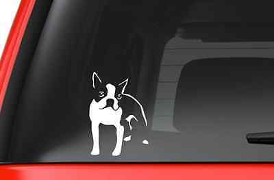 Custom Name Vinyl Decal Sticker Car Window Netbook Laptop Bumper Tailgate Truck