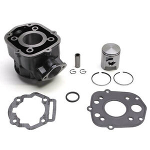 Kit-cylindre-piston-joints-Euro3-DERBI-GILERA-SMT-2006
