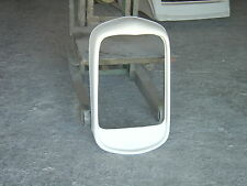 1932 FORD 3 WINDOW COUPE FIBERGLASS GRILL SHELL