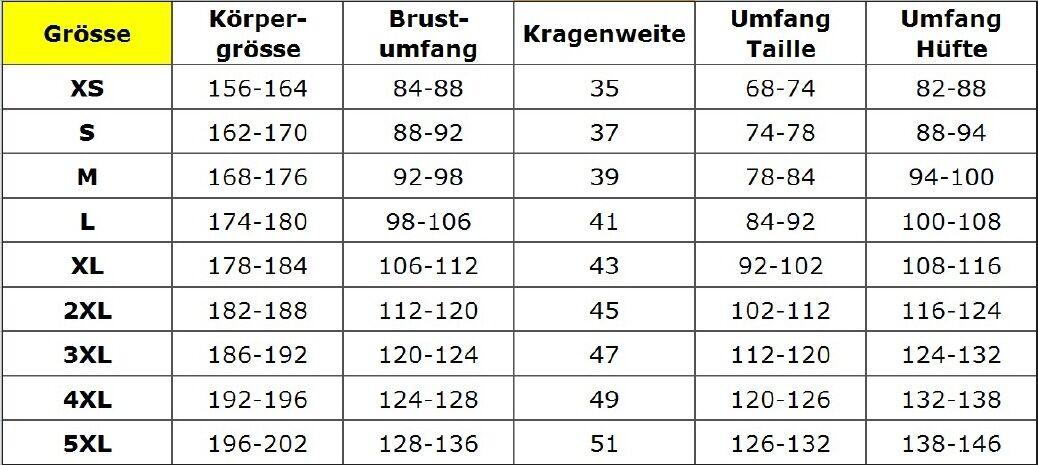 Berkner Derek + Bikehose Radhose mit Trägern bis Trägerhose Sitzpolster bis Trägern 5XL dcef08