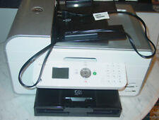 DRIVERS FOR DELL 964 PRINTERSCANNER