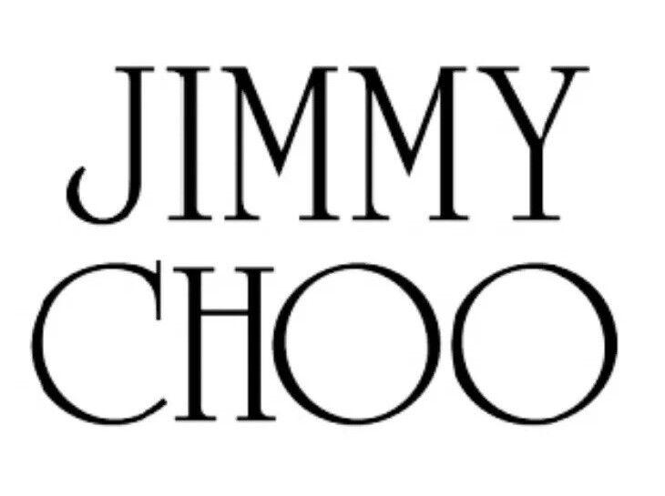 liquidazione NUOVO CON SCATOLA JIMMY CHOO CHOO CHOO Nando oro Glitter Wrap Scarpa (EUR 39 )  online al miglior prezzo