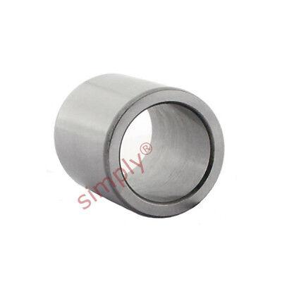 Adaptable Budget Needle Roller Inner Ring Ir22x28x20.5mm Duurzame Service